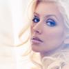 Avatares de Christina Aguilera en varios Photoshoots Av208150x150