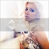 Avatares de Christina Aguilera en varios Photoshoots Av210100x100