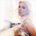 Avatares de Christina Aguilera en varios Photoshoots Av210150x150