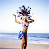 Avatares de Christina Aguilera en varios Photoshoots Av21100x100