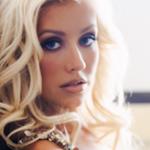 Avatares de Christina Aguilera en varios Photoshoots Av211150x150