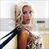 Avatares de Christina Aguilera en varios Photoshoots Av212100x100