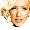 Avatares de Christina Aguilera en varios Photoshoots Av213100x100