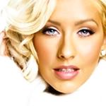 Avatares de Christina Aguilera en varios Photoshoots Av213150x150