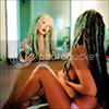 Avatares de Christina Aguilera en varios Photoshoots Av215100x100