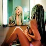Avatares de Christina Aguilera en varios Photoshoots Av215150x150