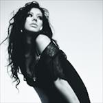 Avatares de Christina Aguilera en varios Photoshoots Av222150x150