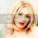 Avatares de Christina Aguilera en varios Photoshoots Av223150x150