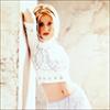 Avatares de Christina Aguilera en varios Photoshoots Av224100x100