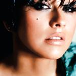 Avatares de Christina Aguilera en varios Photoshoots Av227150x150