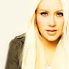 Avatares de Christina Aguilera en varios Photoshoots Av232100x100