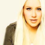 Avatares de Christina Aguilera en varios Photoshoots Av232150x150
