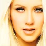 Avatares de Christina Aguilera en varios Photoshoots Av236150x150