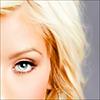 Avatares de Christina Aguilera en varios Photoshoots Av238100x100