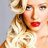 Avatares de Christina Aguilera en varios Photoshoots Av239100x100