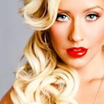 Avatares de Christina Aguilera en varios Photoshoots Av239150x150