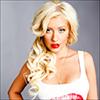 Avatares de Christina Aguilera en varios Photoshoots Av240100x100