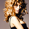 Avatares de Christina Aguilera en varios Photoshoots Av241100x100