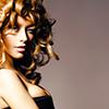 Avatares de Christina Aguilera en varios Photoshoots Av242100x100