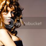 Avatares de Christina Aguilera en varios Photoshoots Av242150x150