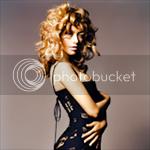 Avatares de Christina Aguilera en varios Photoshoots Av243150x150