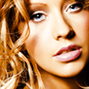 Avatares de Christina Aguilera en varios Photoshoots Av244100x100