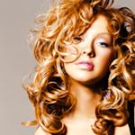 Avatares de Christina Aguilera en varios Photoshoots Av246150x150
