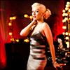 Avatares de Christina Aguilera en varios Photoshoots Av249100x100