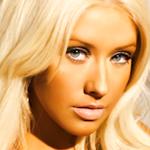 Avatares de Christina Aguilera en varios Photoshoots Av264150x150