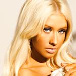 Avatares de Christina Aguilera en varios Photoshoots Av265150x150