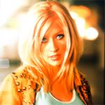 Avatares de Christina Aguilera en varios Photoshoots Av31150x150