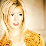 Avatares de Christina Aguilera en varios Photoshoots Av34150x150