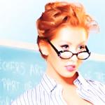 Avatares de Christina Aguilera en varios Photoshoots Av39150x150