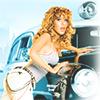 Avatares de Christina Aguilera en varios Photoshoots Av44100x100