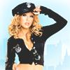 Avatares de Christina Aguilera en varios Photoshoots Av45100x100