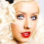 Avatares de Christina Aguilera en varios Photoshoots Av47150x150
