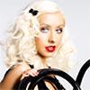Avatares de Christina Aguilera en varios Photoshoots Av48100x100
