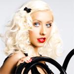 Avatares de Christina Aguilera en varios Photoshoots Av48150x150