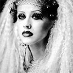Avatares de Christina Aguilera en varios Photoshoots Av52150x150