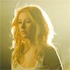 Avatares de Christina Aguilera en varios Photoshoots Av58100x100