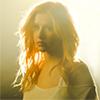 Avatares de Christina Aguilera en varios Photoshoots Av59100x100