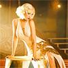 Avatares de Christina Aguilera en varios Photoshoots Av65100x100