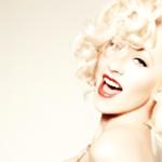 Avatares de Christina Aguilera en varios Photoshoots Av71150x150