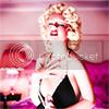 Avatares de Christina Aguilera en varios Photoshoots Av84100x100