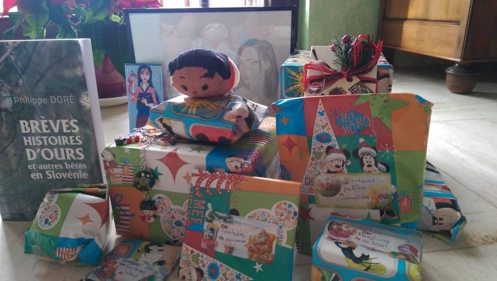 Père-Noël Surprise 2016 - Inscriptions closes : à vous de jouer - - Page 2 IMAG0165_zpsfxx3yooy