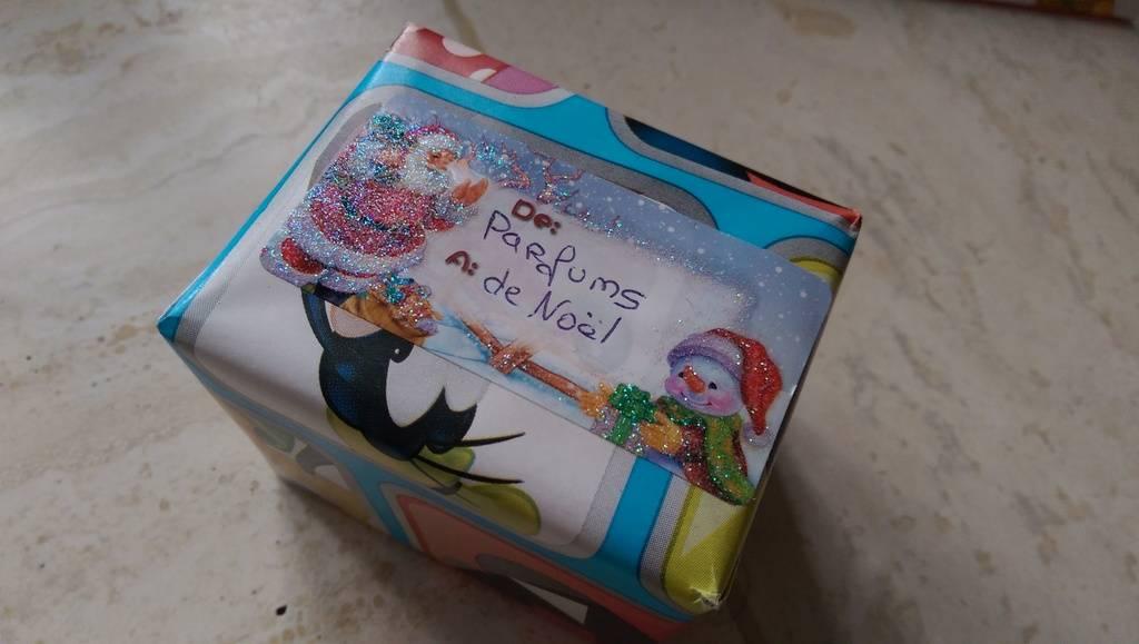 Père-Noël Surprise 2016 - Inscriptions closes : à vous de jouer - - Page 2 IMAG0167_zpsmesnjme5