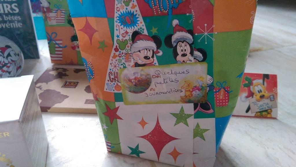 Père-Noël Surprise 2016 - Inscriptions closes : à vous de jouer - - Page 2 IMAG0170_zpsrukyljri