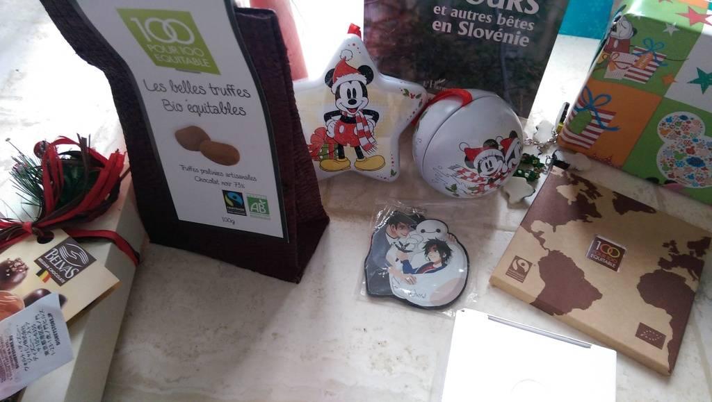 Père-Noël Surprise 2016 - Inscriptions closes : à vous de jouer - - Page 2 IMAG0174_zpsjjo2ljzi