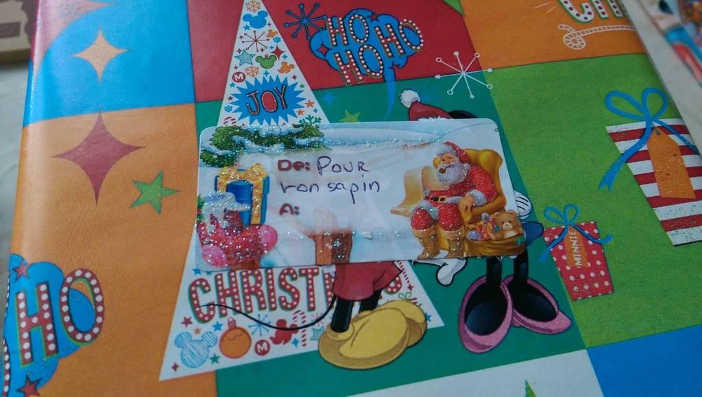 Père-Noël Surprise 2016 - Inscriptions closes : à vous de jouer - - Page 2 IMAG0175_zpsmok2rqcy