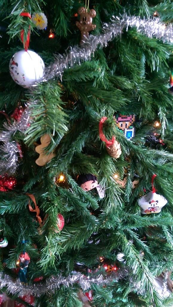 Père-Noël Surprise 2016 - Inscriptions closes : à vous de jouer - - Page 2 IMAG0188_zpsy38xsf5x